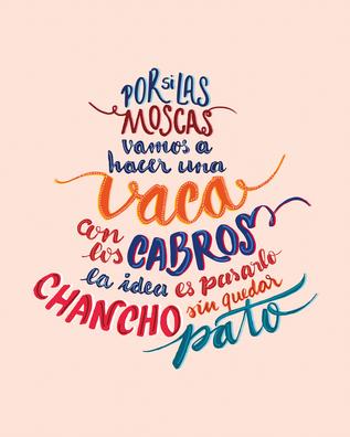 Vaca_FINAL.png