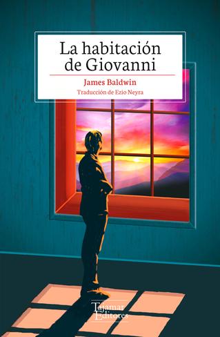 La-habitacion-de-Giovanni.png