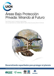 APP-UICN.jpg