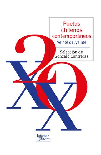PoetasChilenos.png