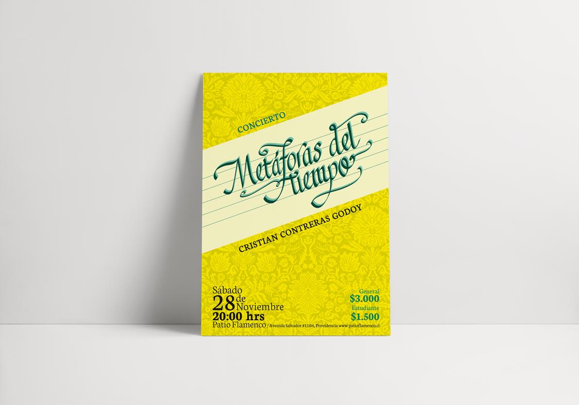 Metaforas-del-viento_Afiche.png