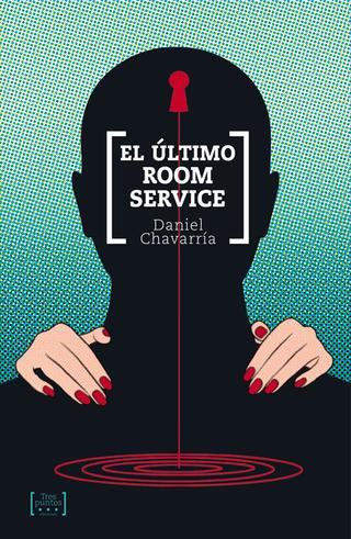 El-ultimo-room-service.png
