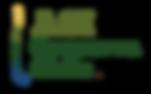Logo_COMPACTO.png