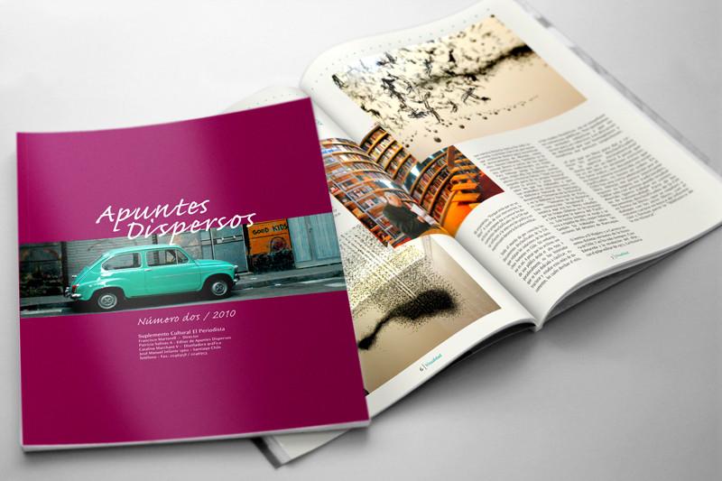 Revista_Ap.Dispersos.jpg