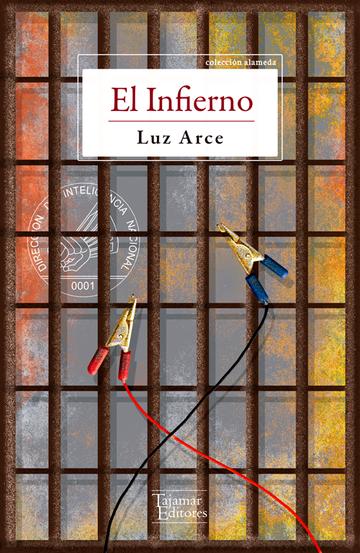 El_Infierno.png