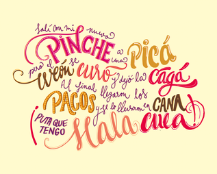 Pinche_FINAL.png
