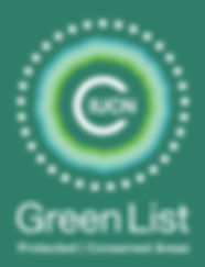 Green-List-logo-1.jpg