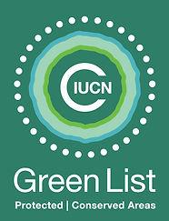 Green-List-logo-1.jpg