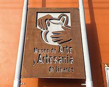 Linares-27.jpg