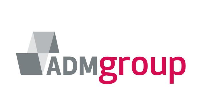 ADMgroup_edited.jpg