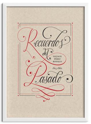 Recuerdos-Lettering_edited.jpg