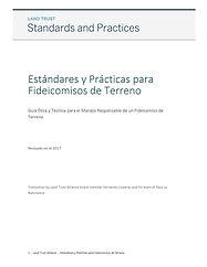 Standards-practices.jpg