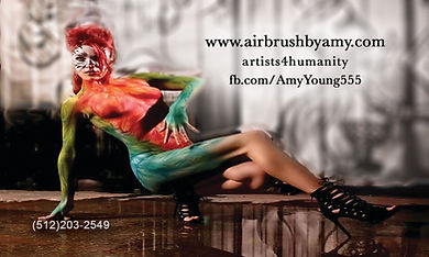 AmyYoung-businesscards-print.jpg