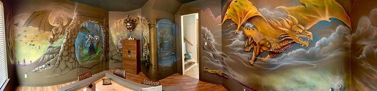 D&D mural full.jpg
