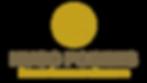 Hugo Forbes Logo.png
