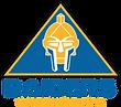 Raiders Logo.png