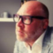 Justin Brownlee - Test_edited_edited.jpg