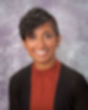 Sheila-Ramgopal-Allegheny-Reproductive-H