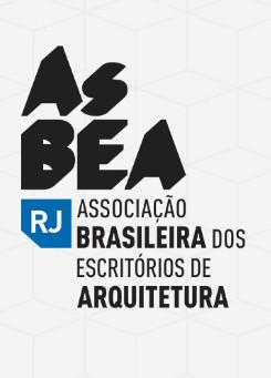 Stia se associa a ASBEA