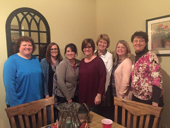 Friendship in Ministry: 5 Traits to Look For