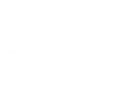 Give Back Movement Logo.png