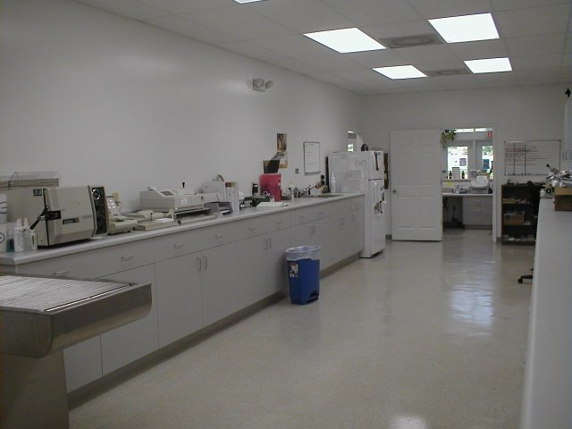lab_common_area2