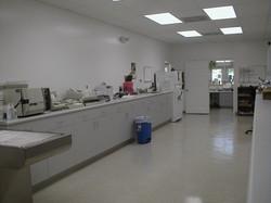 lab_common_area2