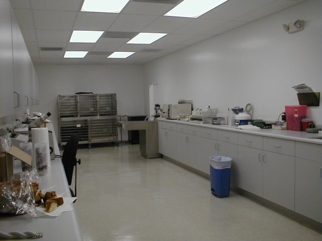 lab_common_area