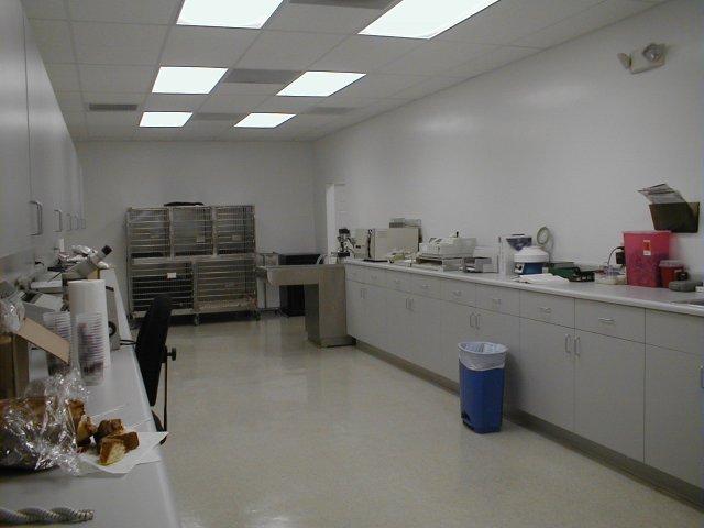 lab_common_area