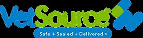 logo-vetsource.png