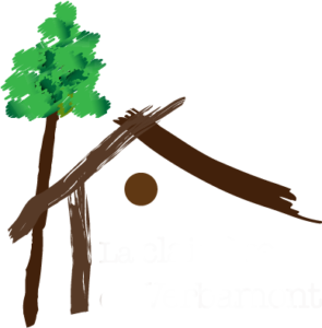 Logo-Verbamont-modifié-just_design.png