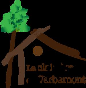 Un petit camping écologique, des vacances à la ferme dans les Vosges
