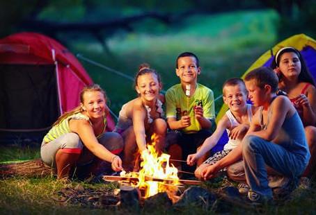 Je cherche un camping pas cher en famille dans les Vosges