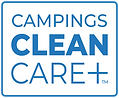 logo camping clean care.png