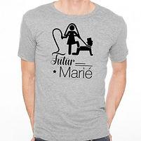 t-shirt-evg-futur-marie-mariage.jpg