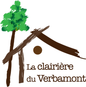 Logo-Verbamont-modifié-295x300.png
