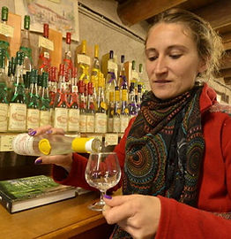 distillerie-rionde-a-saint-baslemont-est