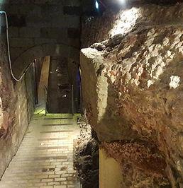 bains romain de plombieres les bains.jpg
