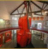 musée_de_la_lutherie_de_mirecourt.jpg