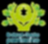 logo dop.png