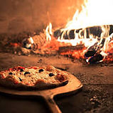 pizza feu de bois.jpg