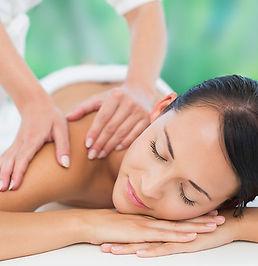 massage zen mattange passavant la rocher