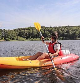 kayak_épinal_activité_nature.jpg