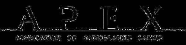 logo APEX 2019 - final-petit-sans adress