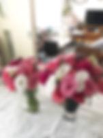FullSizeR (4).jpg