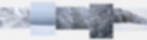 スクリーンショット 2020-04-12 17.04.23.png