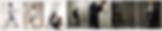 スクリーンショット 2020-04-10 20.36.04.png