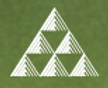 MMTB Logo.png