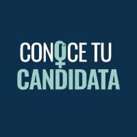 Conoce Tu Candidata
