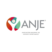 Asociación Nacional de Jóvenes Empresarios